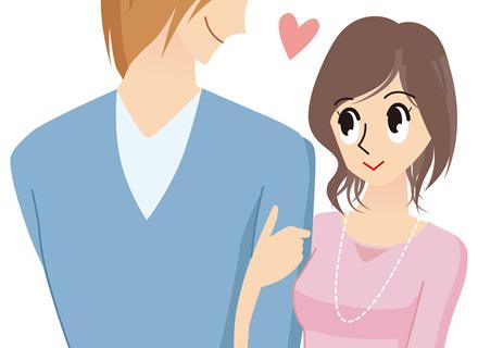 女と男の心と体のつきあい方